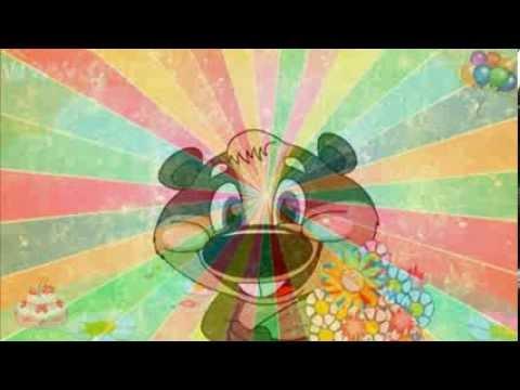 Однажды в россии дети это наше счастье песня