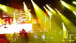 Erykah Badu - Montreux Jazz - 2017