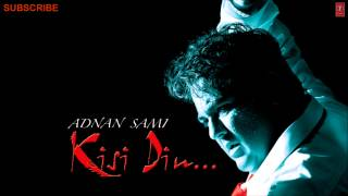 Dekho Jaaneman Full (Audio) Song - Kisi Din - Adnan Sami