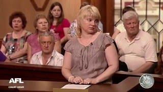 Дела Семейные  Бракоразводные процессы  Юрист по семейным делам