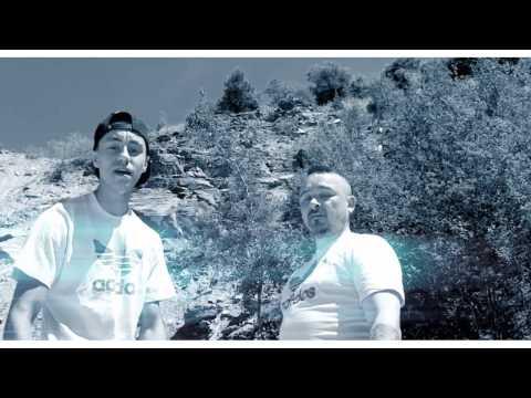 ManópapA & D.M.C - Mertem Álmodni /OFFICIAL MUSIC VIDEO/