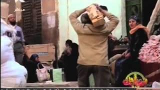 شيماء شريف ومحمد سامي _كليب مصريين shaima sherif_masryen تحميل MP3