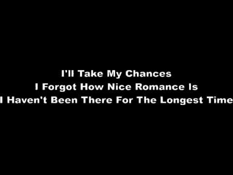 Billy Joel- For The Longest Time