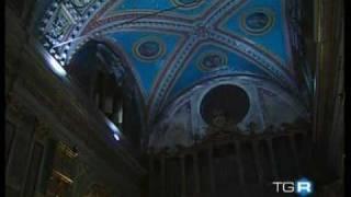 TGR Piemonte - servizio 31/10/2009
