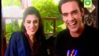 Ek Nazar Meri Taraf Lyrics - YouTube