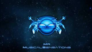 Blu Mar Ten - Believe Me [Pulsaar Remix | HQ]