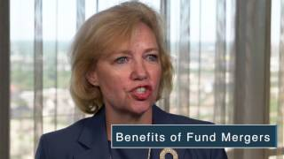 A Look At Leverage, Rising Interest Rates & Closed-End Funds