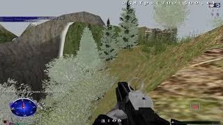 Mountainpath (RE)