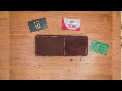 Venit pasiv elevrus bani libertate financiară