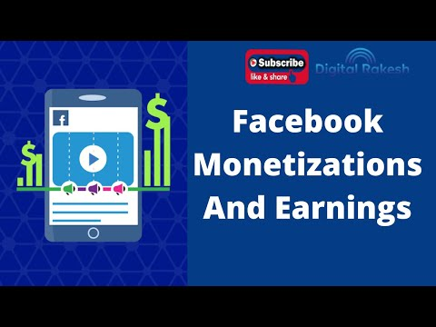 video marketing on Facebook