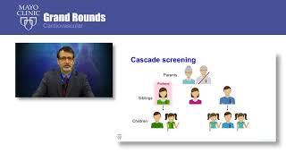 CV Grand Rounds – Familial Hypercholesterolemia