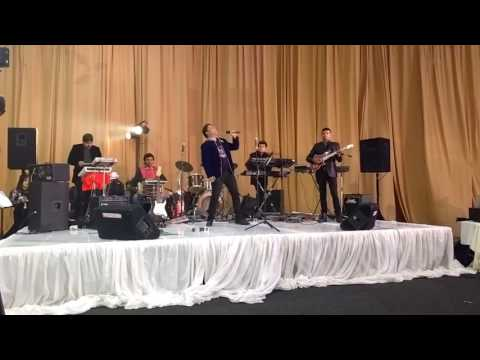 Jbx Music & DSR Events Live Show Highlights