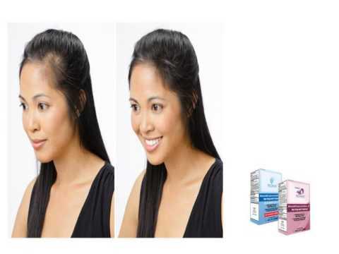 Die Mittel für das Haar der Thermoschutz