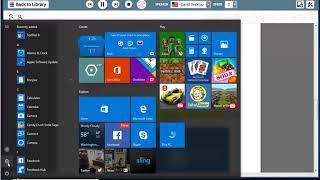 Fix Inaccessible Boot Device BSOD after installing Cumulative Update for Windows 10 Creators Update