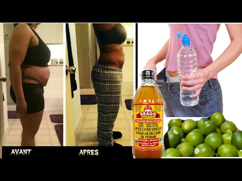 Chemise de perte de graisse