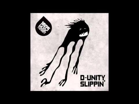 D-Unity - Slippin' (Original Mix)