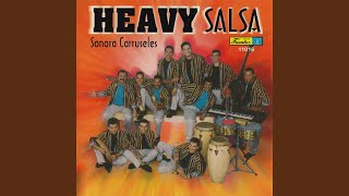 Linda Cubana - Sonora Carruseles