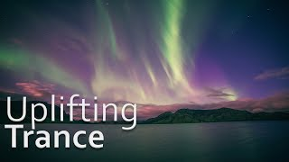 ♫ Amazing Uplifting Trance Mix l May 2018 (Vol. 79) ♫