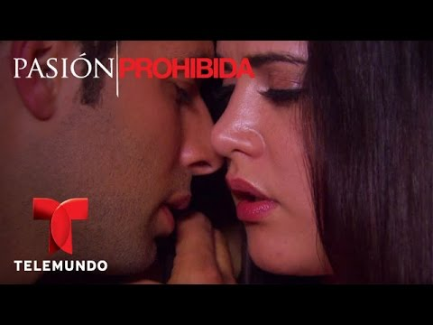 Forbidden Love   Recap 03/22/2013   Telemundo English