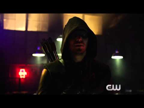 Arrow 3.06 (Clip)