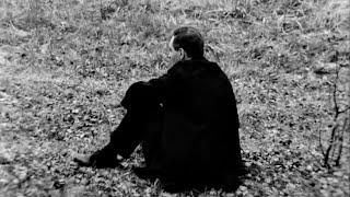 """Где-то далеко - песня из к/ф """"17 Мгновений Весны"""" (1973)"""