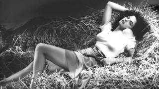 Jane Russell Number 11