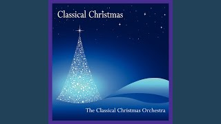 Christmas Bach Air