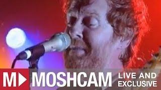 The Frames - Revelate | Live in Sydney | Moshcam
