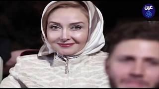 مازيكا انظر كيف اصبح ابطال مسلسل يوسف الصديق الشهير بعد مرور 10 سنوات تحميل MP3
