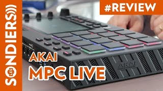 MPC Live Tutorial - Using it as a Synth - Most Popular Videos