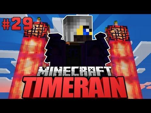 Frenetisch Durchtrainierte Beine Minecraft Turbo Arazhulhd - Minecraft timerain spielen
