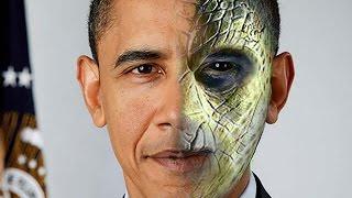 Dünyayı Yöneten Reptilian Irkı Hakkında Bilgiler
