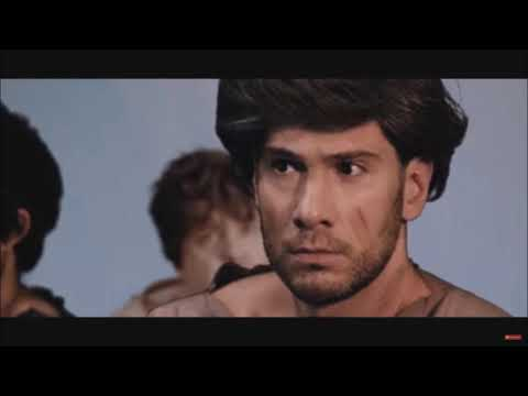 Download Spartacus Movie HD Mp4 3GP Video and MP3