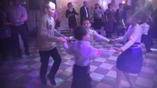 """Гурт """"КУМОВЕ"""" з Сокирниці тел.+380979008110"""