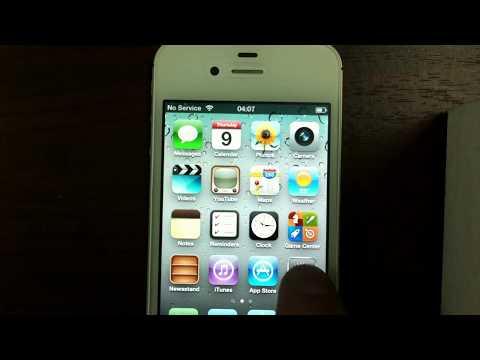 Comment Debloquer Un Iphone  Icloud Vole