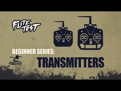 flite-test--rc-planes-for-beginners-transmitters--beginner-series--ep-8