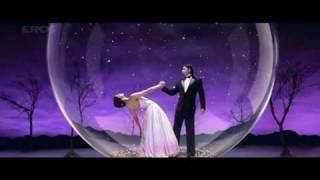 Trailer of Om Shanti Om (2007)