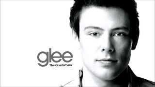 Seasons Of Love - Glee Cast [HD FULL STUDIO]