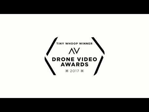 aerial-yoga-studio-×-tiny-whoop
