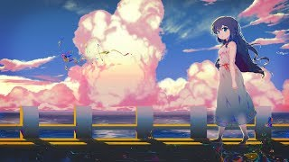 {156.13} Nightcore (Faber Drive) - Never Coming Down (with lyrics)