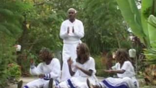 Baye speedy - filfilu - Muwannu Yechenena - BIRHANU - SERG