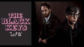 The Black Keys   LoHi [Music Video]