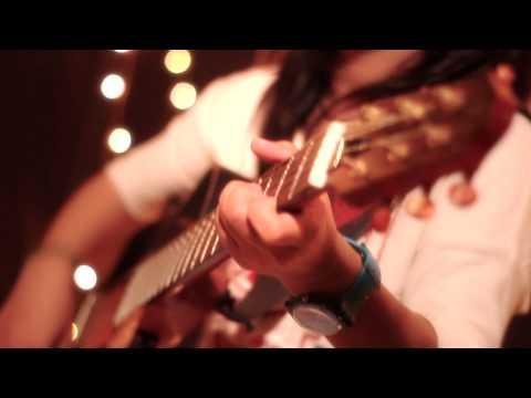 Download Din Shagna Da - Jasleen Royal HD Mp4 3GP Video and MP3