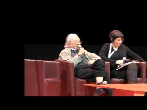 Vidéo de Michel Jeury