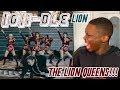 (G)I-DLE - LION MV REACTION: OOOOOUUUUUUUUU!!! 😂😫🦁💖✨
