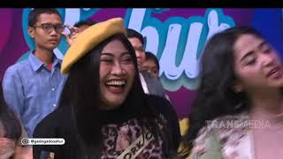 GADO GADO SAHUR - Igun Pamer Lagunya Trending No 1 (22/5/19) Part 1