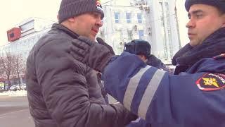 Ж/д вокзал г Казань б@рдак но его никто не видит кроме нас )))!!!