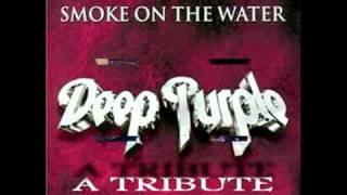 Deep Purple - Fortuneteller (tribute)