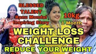 instant weight loss - मुफ्त ऑनलाइन वीडियो