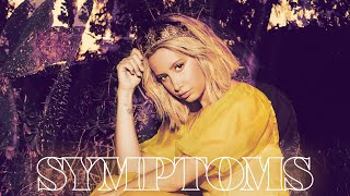 Ashley Tisdale - Feeling so Good (Audio)
